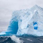 antarctic7